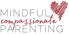 Mindful Compassionate Parenting Köln